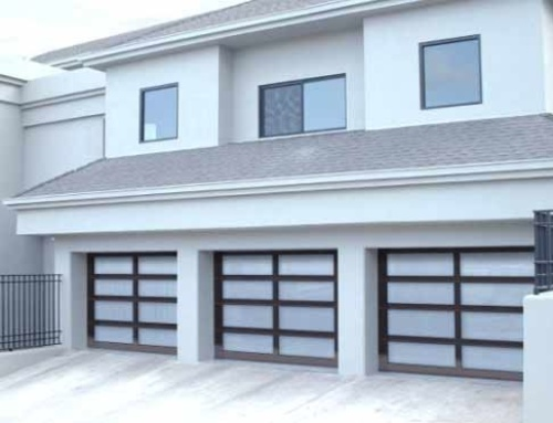 10 Top Garage Door Brands By Plano Garage Door Repair