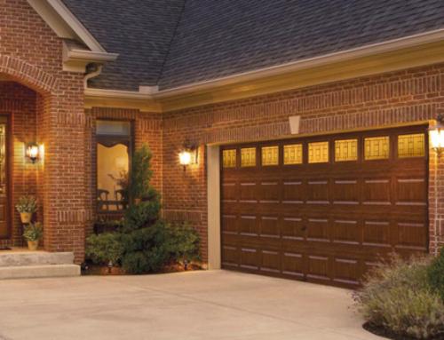 Examining The Most Advanced Overhead Garage Door Repairs