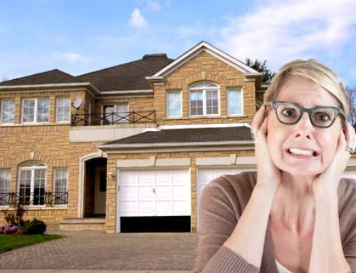 How To Fix A Noisy Garage Door – A Comprehensive Consumer Guide