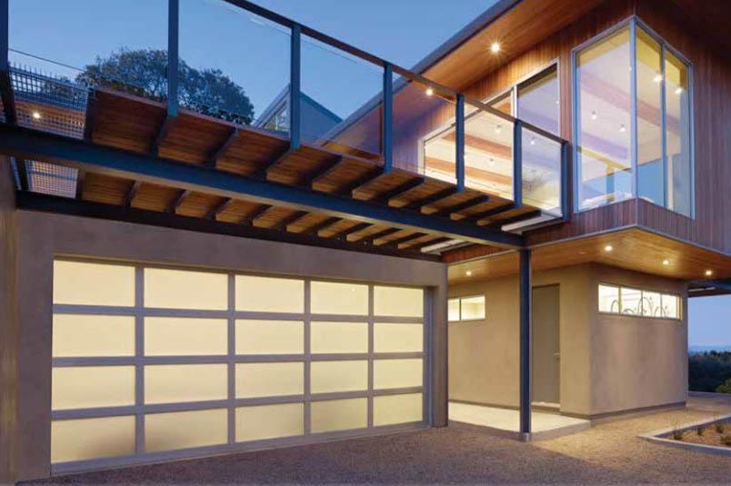 Examining Garage Door Spring Replacement Cost